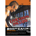 Boot Camp 3 Option Boxe (DVD)